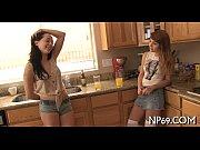 Leigh darby porn trailer