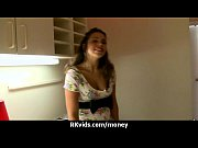 Домашняя грповуха любительское видео