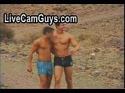 Frau sucht junge männer trofaiach