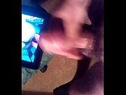 Девушка мастурбмрует скрытая камера