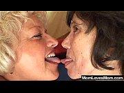 Vivian schmitt interview sex auf sylt