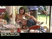Умопомрачительный секс лэнни барби
