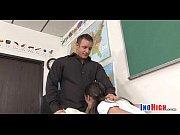 Видео сексуальная жена изменяет