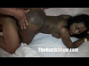 Смотреть онлайн эротический массаж порно