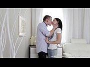 Как устраиваются через секс в россии секретарши видео