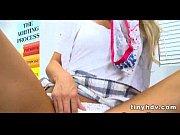 Молодые письки дрочят девушки сами себе видео