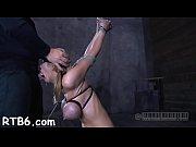 Любительское порно домашнее порно вконтакте