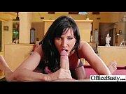 Мамаши сексуальные ебутся видео