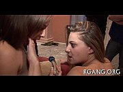Порно видео молодой и в возрасте