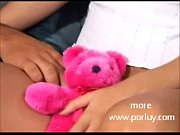 Любительское домашнее видео русское муж снимает секс в троем
