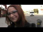 видео женская писька при месячных
