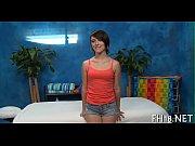 Алисия техас фильмография порно