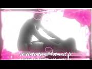Смотреть онлайн видео русский секс сестры и брата