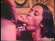 Порно он ей вылизал киску и отодрал