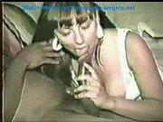 Женские прелести крупным планом киска