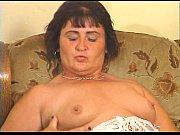 Порно мама занимается аналь ным сексом с сыном на русском языке