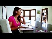 Порно-ролики деревенские проказы с девками