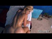 Фото фото сестра секс фото большое сисками