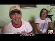 Домашнее порно видео казашек онлаин