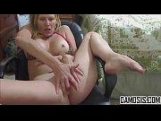 порно фото частные извращенкт