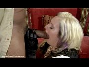Секс с аппетитной сочной девчонкой