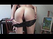 мама и сын русское анальное порно