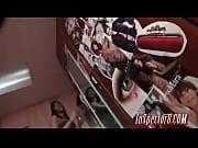 Порно торрент трекер hd фильмов