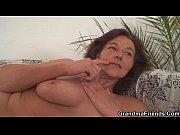 Смотреть порно лезби смотреть