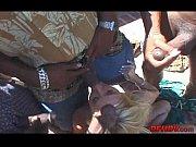 Порнуха в чулочках лезбиянки видео