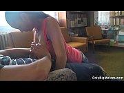 лезби аниме порно ролики смотреть онлайн