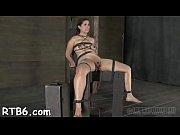 Porno mädels preise im puff