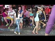 Sex och porr sabai thaimassage malmö
