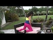 Порно ролики с стелла делакруа