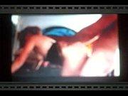 Парно секс аналный на русском видео