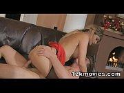 ролики порно ххх brazzers