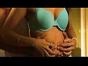 Порно тонкая талия большая попа фигуры показать порно видео