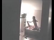 Русский секс инцест отец выебал сына видео