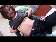 Видео порно с самой большой в мире грудью