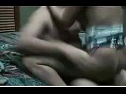 Порно видео с сискастыми девченками на пляже
