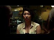 Смотреть онлайн русские порно фильмы с сюжетом две японки на одного