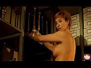 Порно фото анал орал