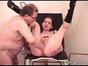 Женская доминация в сексе видео