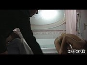 Жесткий секс с криками слезами бдсм