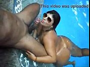 Порно видео как мамке порвали попу