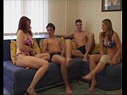 Русский секс с зрелыми мамками