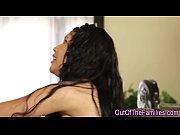 Красивая попа видео гермофрадиты