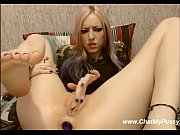 Любительское секс видео секс с сисястой