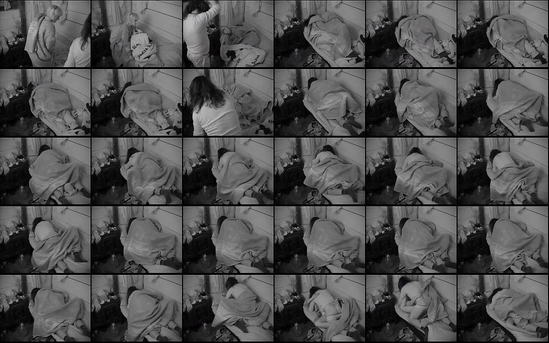 realiti-shou-skritih-kamer-siski