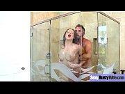 Домашнее русское частное любительское порно видео с женой
