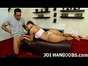 Смотреть секс видео переводом на русский язык